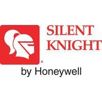 SilentKnight logo