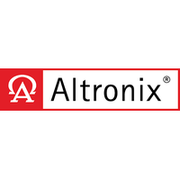 altronix logo