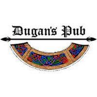 dugans logo