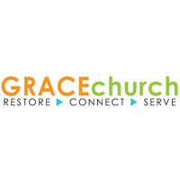 grace church logo