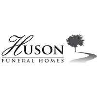 huson logo