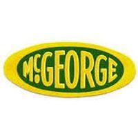 mcgeorge logo