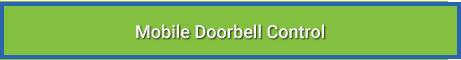 mobile doorbell control
