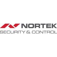 nortek logo