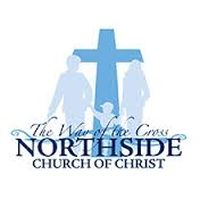 northside church logo