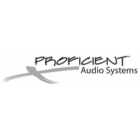 proficient logo