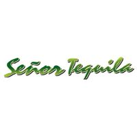 senor tequila logo