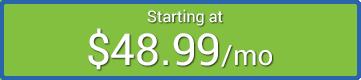 starting at 48.99