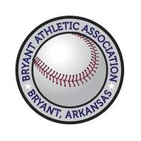 BAA logo