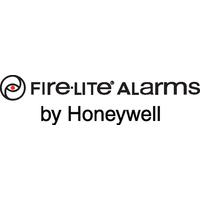 Fire-Lite Logo