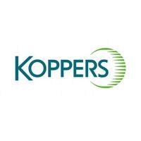 koppers logo