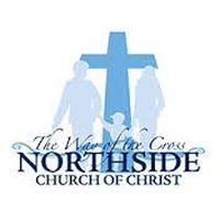 northside church logo
