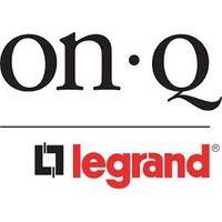 on q logo
