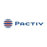 pactiv logo