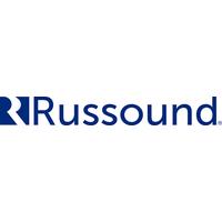 russound logo