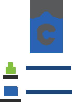smart protect smart control