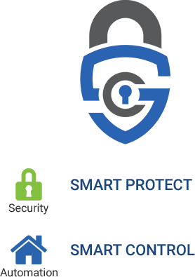 smart protect and smart control