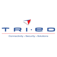 tri-ed logo