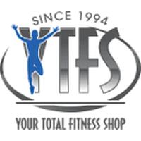 ytfs logo